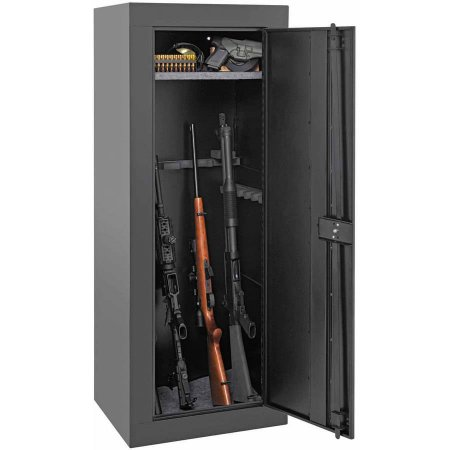 14-Gun Security Cabinet