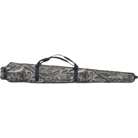 "Allen Cases High-N-Dry 52"" Gun Case, Realtree Max 5"
