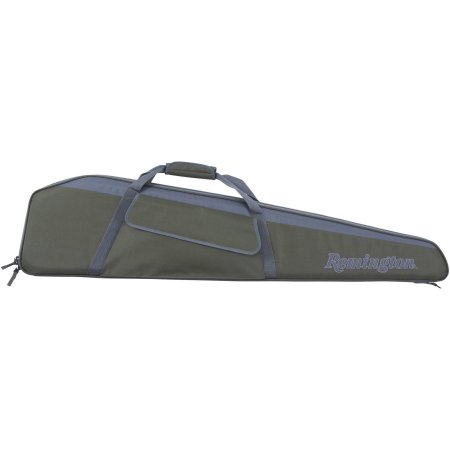 Allen Cases Remington Premier Gun Case, 2 Pockets