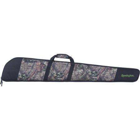 Allen Cases Remington Saranac Gun Case, Mossy Oak Break-Up Country