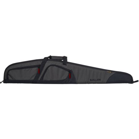 Allen Cases Trappers Peak Gun Case