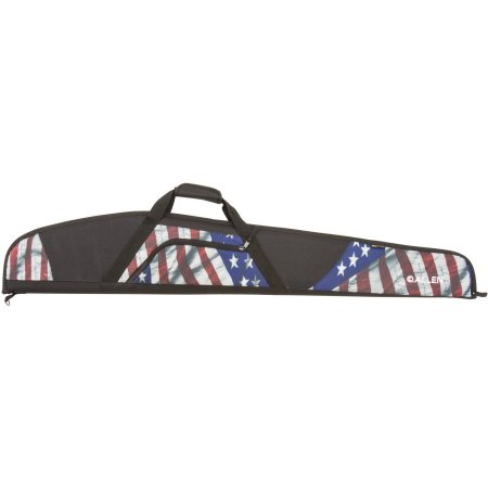 Allen Centennial Gun Case, Fits Shotguns Up to 52""