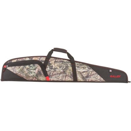Allen Flat Tops Gun Case, Mossy Oak Break-Up Country, 46""