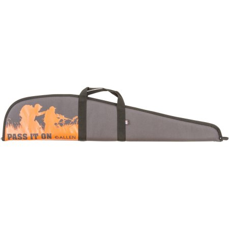 Allen Pass It On Gun Case, 40""