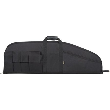 Allen Tactical Gun Case, 32""