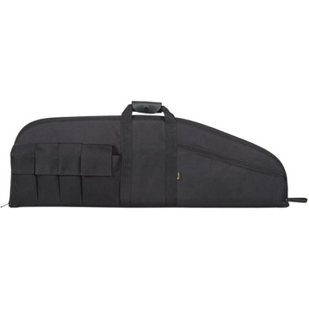 Allen Tactical Gun Case 37in