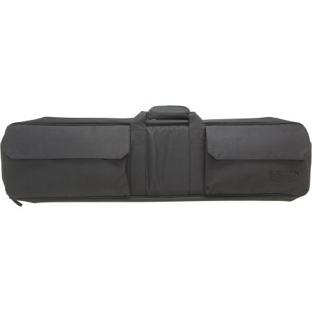 Allen Versa-Tac Home Defense Gun Case, 41""