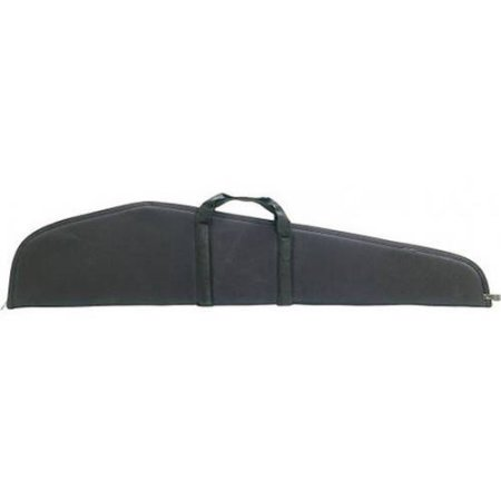 "Allen Youth Shotgun or .22 Rifle Soft Case, 32"", Black"