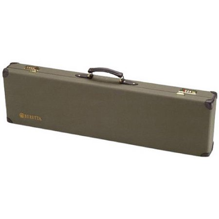 Beretta Hard Canvas Case