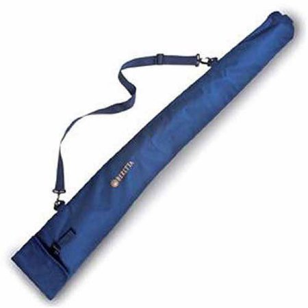 Beretta Light Flap Soft Gun Case