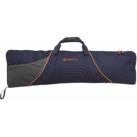 Beretta Uniform Pro Takedown Gun Case