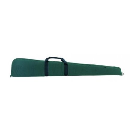 Bob Allen 600 BA Gun Case Unscoped Green S