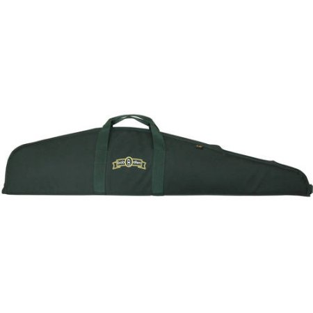 Bob Allen 600 BA Scoped Soft Gun Case