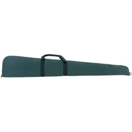 Bob Allen 600 BA Unscoped Soft Gun Case