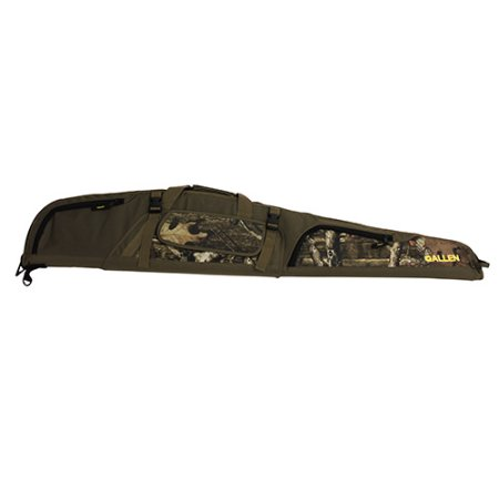 Bonanza Gear Fit Gun Case, 48""