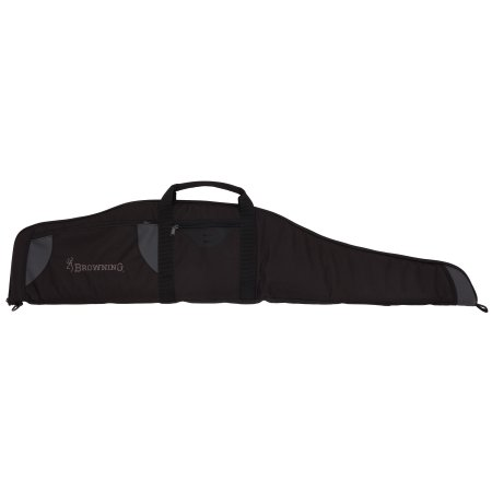 "Browning Crossfire Gun Case 48"" Black/Gray"