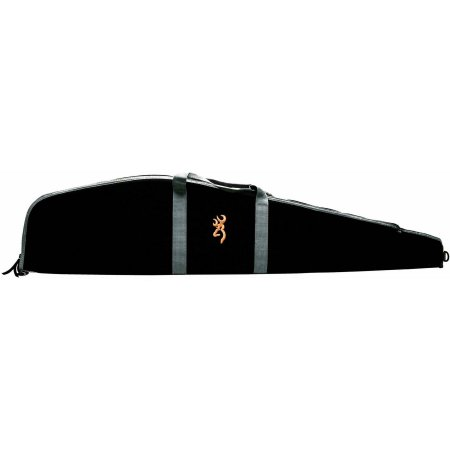 Browning Plainsman Flex Gun Case