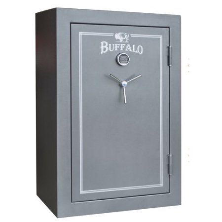 Buffalo Tools Electronic Lock Gun Safe 22.75 CuFt