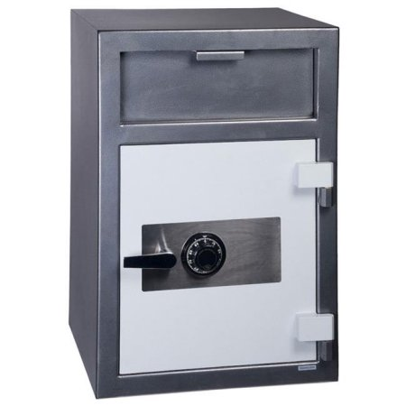 Hollon Safe FD-3020 Depository Safe