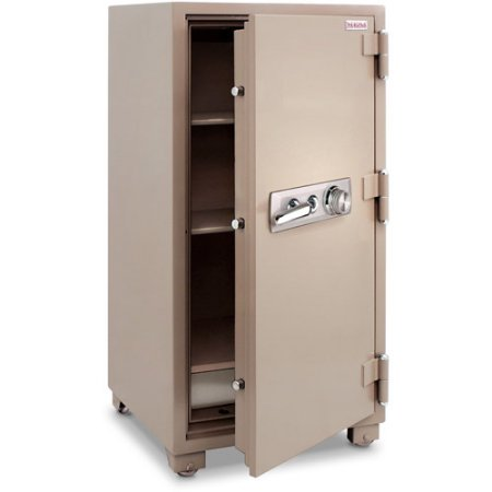 Mesa Safe MFS100C Commerical 2-Hour Fire Safe with Mechanical Lock