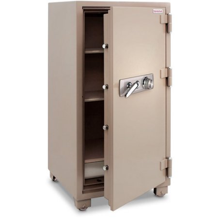 Mesa Safe MFS120C Commerical 2-Hour Fire Safe with Mechanical Lock