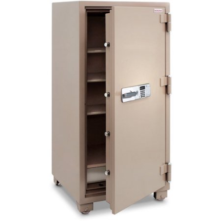 Mesa Safe MFS160E Commerical 2-Hour Fire Safe with Electronic Lock
