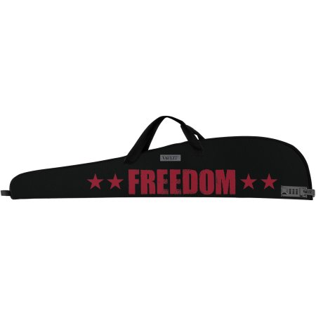 Vaultz Long Gun Case, Freedom