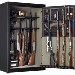 Browning-SP49-Wide-Sporter-Series-Gun-Safes