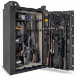 Browning-US37F-Tactical-Gun-Safes-MARK-IV