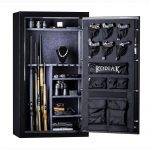 Kodiak-KB5933ECX-32-Gun-Safes