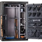 Kodiak-Strong-Box-Model-KSB5940EX-Gun-Safes