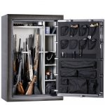 Rhino-CD6040X-Fire-Safe-54-Gun-Safes