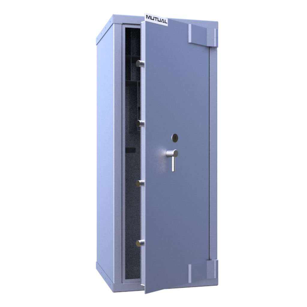 Sale-Large-Mutual-MK15-Gun-Safe