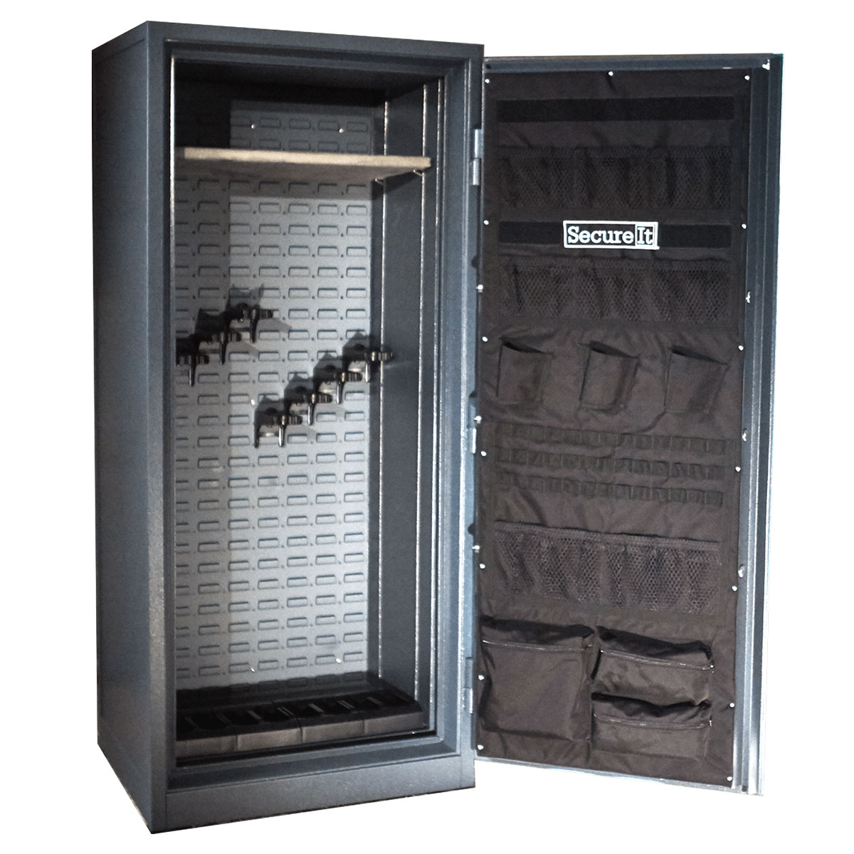 TRUE-Gun-Safes-SecureIt-Gun-Storage