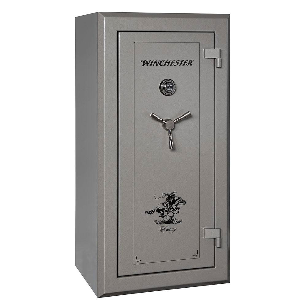 Winchester-Gun-Safes-tr-5930-26-10-Treasury